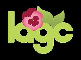 lagc logo sm.png