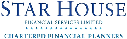 Star House Logo 1000 x 31_edited.png