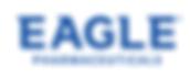 Eagle Pharma.png