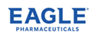 Eagle Pharma.png