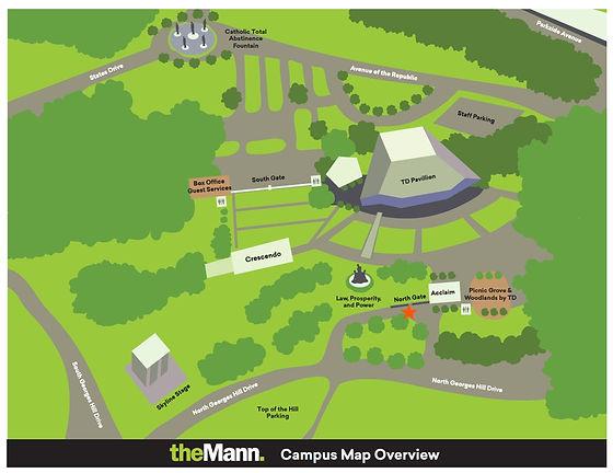 Mann Campus Overview.jpg
