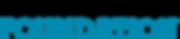AmerisourceBergen Foundation_Logo_CMYK_1