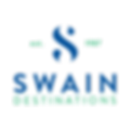 Swain_Logo_RGB-lg.png