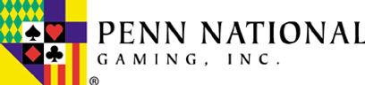 PNG_Logo1.jpg