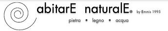 Schermata 2020-05-04 LOGO.png