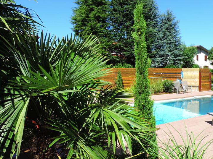 piscina tradizionale 3.jpg