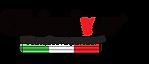 Chimiver.png Collanti vernici prodotti per parquet Chimiver