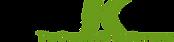 Kerakoll.png GreenBuilding Company