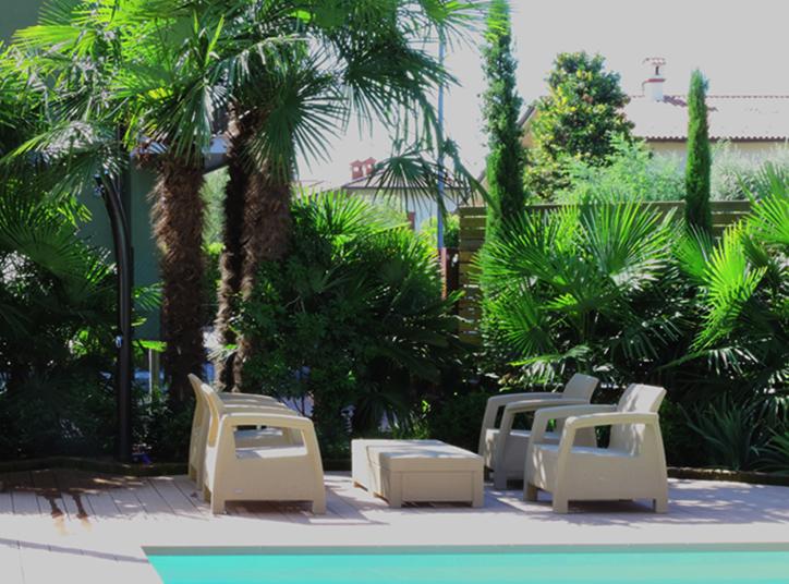 piscina tradizionale 4.jpg