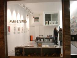 Papa Livros livraria