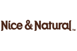 logo-nicenatural.png