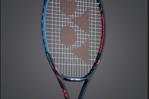 YONEX V CORE PRO 97- Navy/Orange