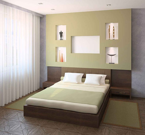 interior curtains, curtains, motorised curtians, automated curtians, somfy