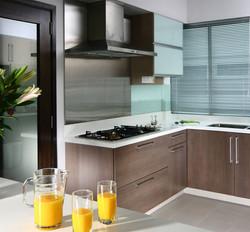 35mm-aluminium-blind-kitchen_0