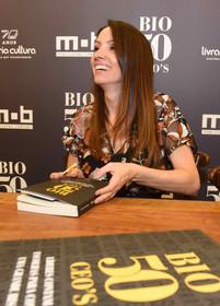 Camila Balthazar