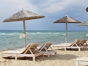 Beach_2020.jpg