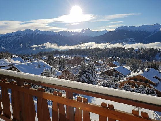 Alpes.jpg