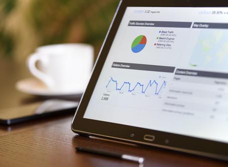 SEO-Texte: So verbessern Sie Ihr Google-Ranking