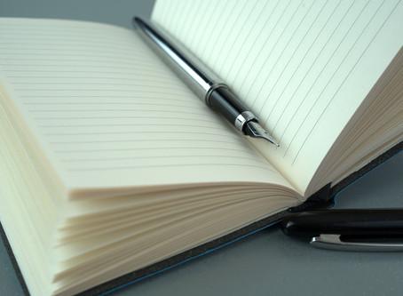 Texte für Agenturen: Professioneller Content macht sich bezahlt