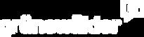 gruenewaelder_Logo_CMYK_Schwarz.png