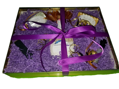 Women's Gift set.