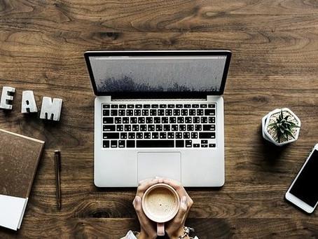 Comment éviter les erreurs lors de la création d'un blog ?