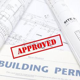 permit-building.jpg