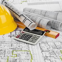 construction-budgets.jpg
