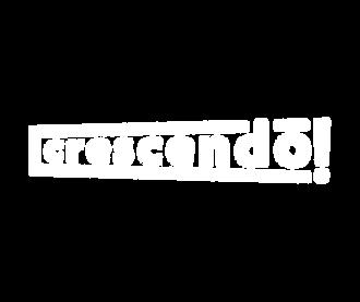 Crescendo.png