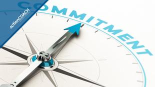 Engagement: qu'est-ce que cela signifie dans votre organisation?