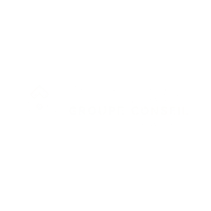 Beaudin.png