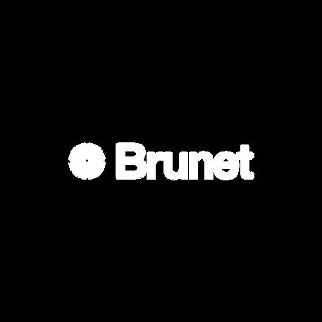 Brunet.png