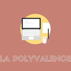 Le mot ZAB: polyvalence