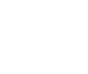 Steamatic.png
