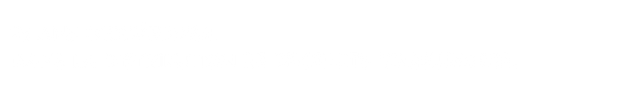 Slogan (1).png