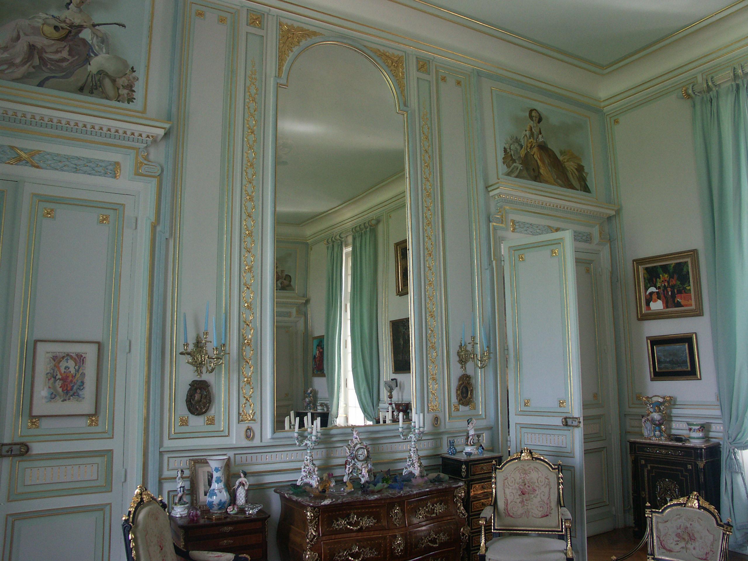 château_Haut_Sarpe.jpg