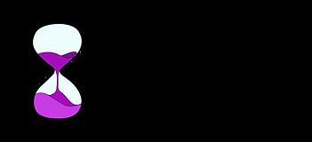 S_Logo(2)@4x.png