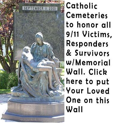 Catholic Cemeteries Graphic copy.jpg
