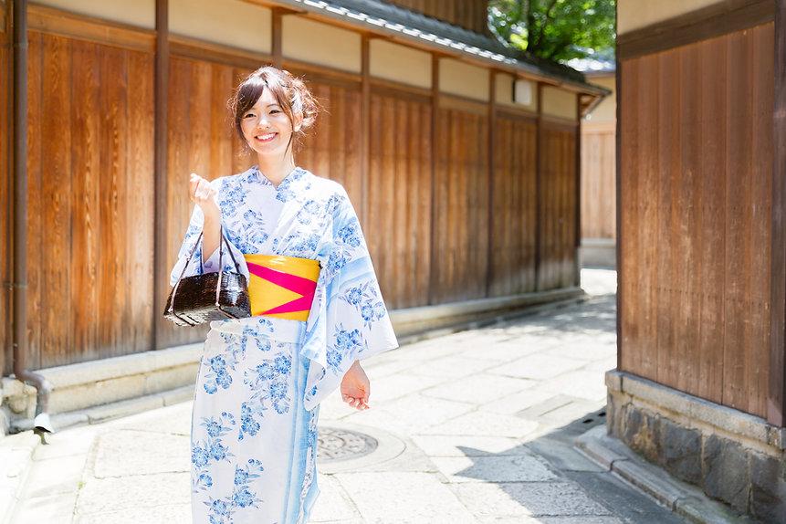 京都調查資料