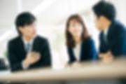 理財管理規画
