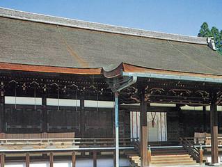 泉湧寺-雜談