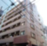 R-CO-A014-2.1.jpg