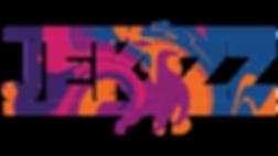 logo_jekizz_couleurUHD-3.png