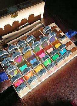 Complete Colour Light kit.jpg