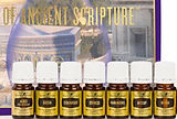 Ancient%20Oils%20of%20the%20Bible_edited