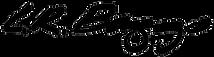 753_140340_logo.png