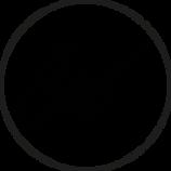 Signature logo black small .png