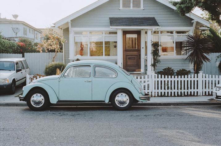 REQUEST: Car Insurance Assistance