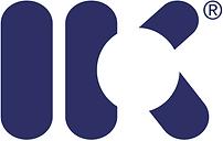 IK logo.PNG