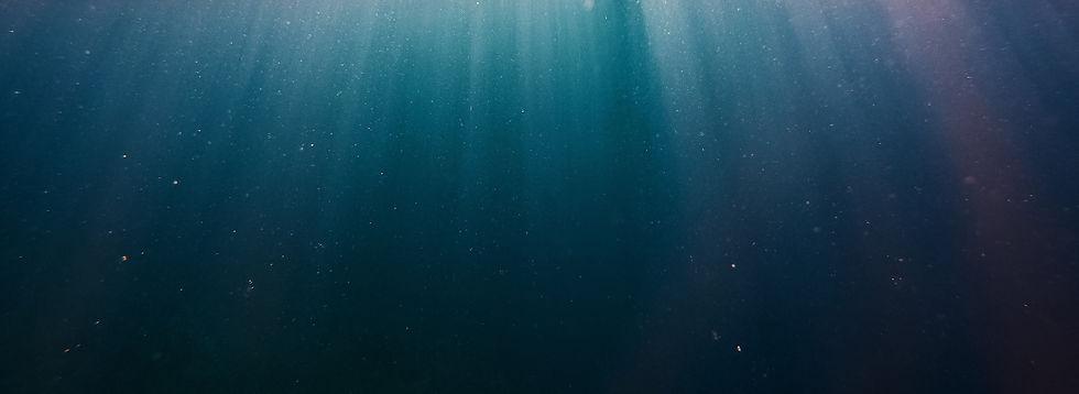Subsea 5.jpg